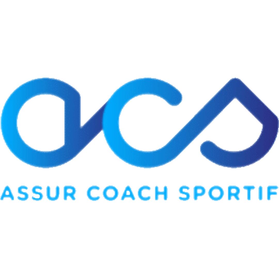 Assurance Coach