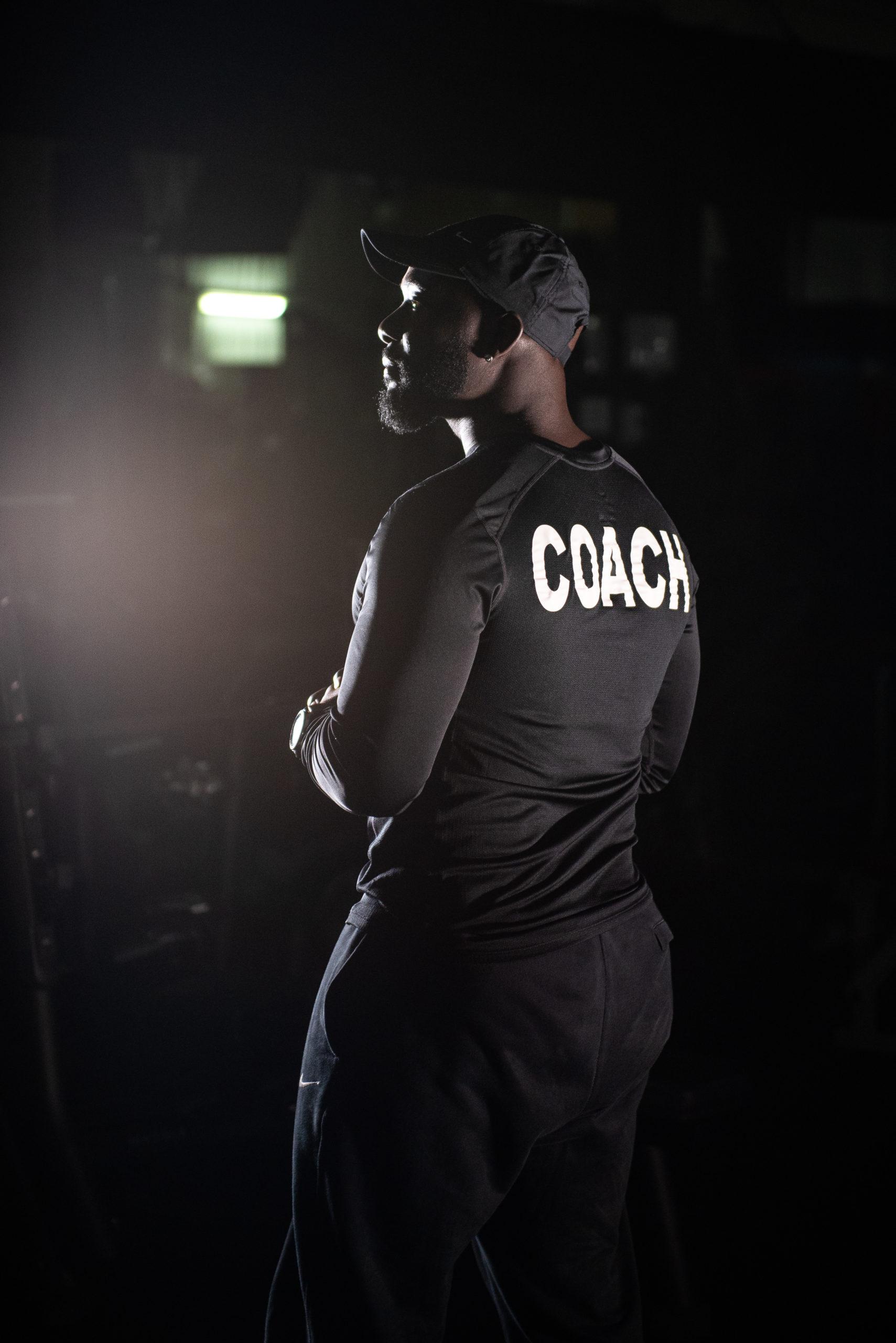 coach-sportif-yvelines