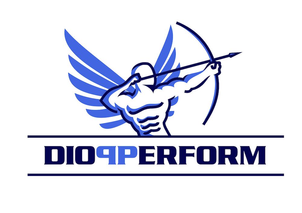 diop-perform.fr